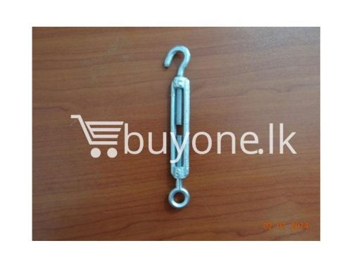 Turmy Buckle hardware items from italy buyone lk sri lanka 510x383 - Turmy Buckle