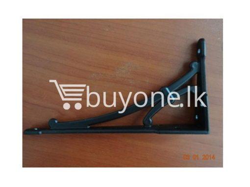 Wall Bracket 15cm hardware items from italy buyone lk sri lanka 510x383 - Wall Bracket 15cm