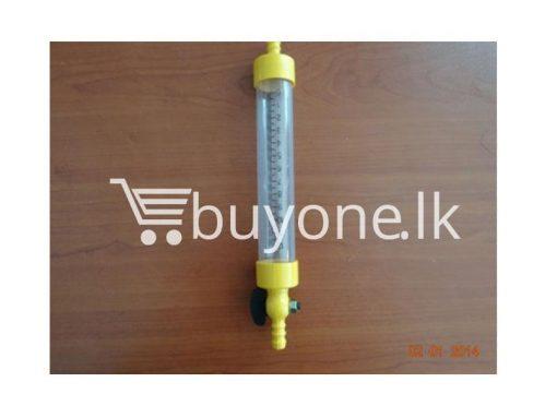 Water Leveler hardware items from italy buyone lk sri lanka 510x383 - Water Leveler