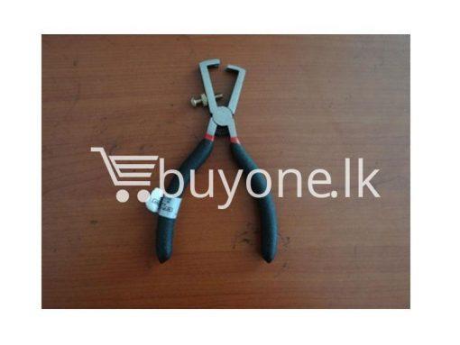 Wire Stripper hardware items from italy buyone lk sri lanka 510x383 - Wire Stripper