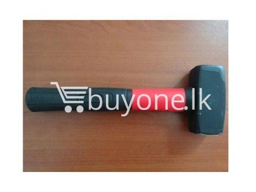 club hammer hardware items from italy buyone lk sri lanka 510x383 - Club Hammer