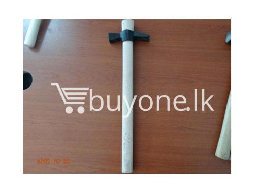 tinkering hammer hardware items from italy buyone lk sri lanka 510x383 - Tinkering Hammer