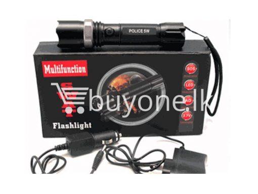 Multi Function SWAT FlashLight home and kitchen Items brand new send gifts items buyone lk christmas sale offer in sri lanka 510x383 - Multi Function SWAT FlashLight