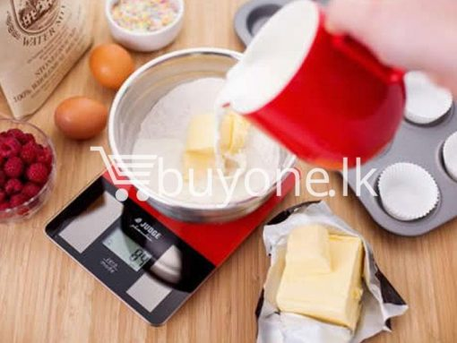 brand new 5kg electronic kitchen scale glass top lcd display buyone lk christmas sale offer in sri lanka 2 510x383 - Brand New 5Kg Electronic Kitchen Scale with Glass Top, LCD Display