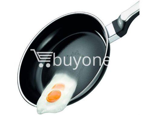 classic no 1 ceramic oil free frying pan 24 cm brand new buyone lk christmas sale offer in sri lanka 6 510x383 - Classic No 1 Ceramic Non Stick Oil Free Frying Pan 24 cm - Brand New
