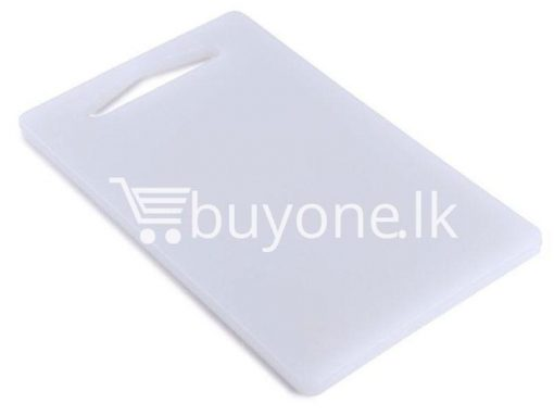 national professional cutting board household kitchen accessory buyone lk christmas sale offer sri lanka 3 510x383 - National Professional cutting board /Household kitchen accessory