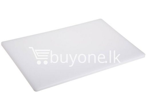 national professional cutting board household kitchen accessory buyone lk christmas sale offer sri lanka 4 510x383 - National Professional cutting board /Household kitchen accessory