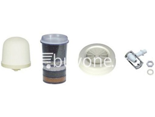 smart home 22liter mineral water power clean purifier buyone lk christmas sale offer sri lanka 3 510x383 - Smart Home 22Liter Mineral Water Purifier Power Clean