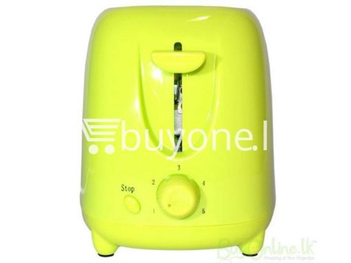 smart home elegant toaster get perfectly toasted bread buyone lk christmas sale offer sri lanka 6 510x383 - Smart Home Elegant Toaster - Get Perfectly toasted bread