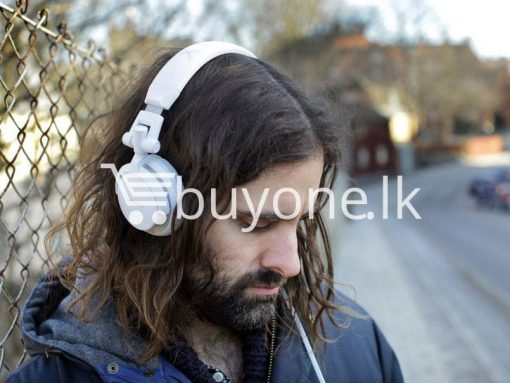 sony mdr xb400 headphone extra bass brand new buyone lk christmas sale offer in sri lanka 12 510x383 - Sony MDR-XB400 Headphone with Extra Bass