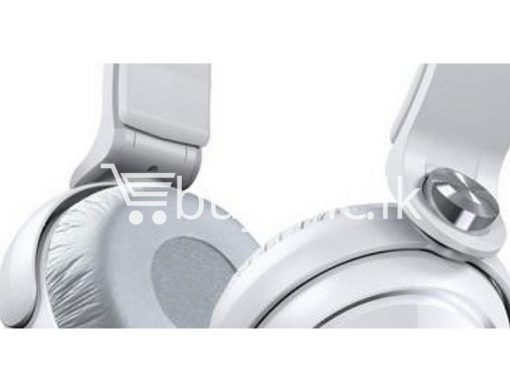sony mdr xb400 headphone extra bass brand new buyone lk christmas sale offer in sri lanka 4 510x383 - Sony MDR-XB400 Headphone with Extra Bass