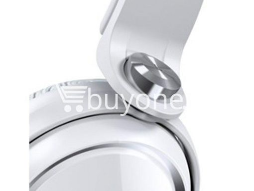 sony mdr xb400 headphone extra bass brand new buyone lk christmas sale offer in sri lanka 7 510x383 - Sony MDR-XB400 Headphone with Extra Bass