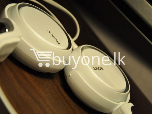 sony mdr xb400 headphone extra bass brand new buyone lk christmas sale offer in sri lanka 9 510x383 - Sony MDR-XB400 Headphone with Extra Bass