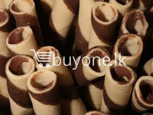 biscotto wafer stick chocomint new food items sale offer in sri lanka buyone lk 4 510x383 - Biscotto Wafer Stick Chocomint