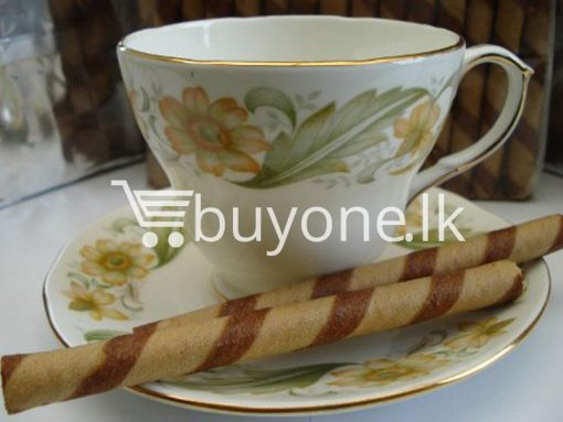 biscotto wafer stick chocomint new food items sale offer in sri lanka buyone lk 6 510x383 - Biscotto Wafer Stick Chocomint