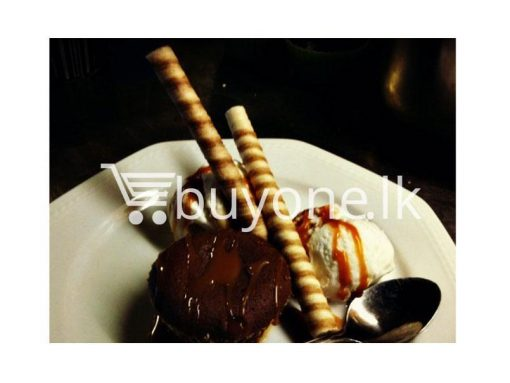 biscotto wafer stick vanilla new food items sale offer in sri lanka buyone lk 510x383 - Biscotto Wafer Stick Vanilla