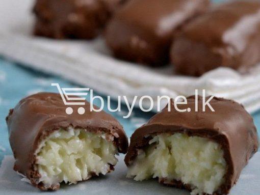 bounty bar milk chocolate new food items sale offer in sri lanka buyone lk 2 510x383 - Bounty Bar Milk Chocolate