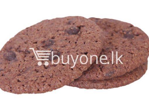 brittania goodday choco chip cookies pack new food items sale offer in sri lanka buyone lk 2 510x383 - Brittania Goodday Choco Chip Cookies Pack