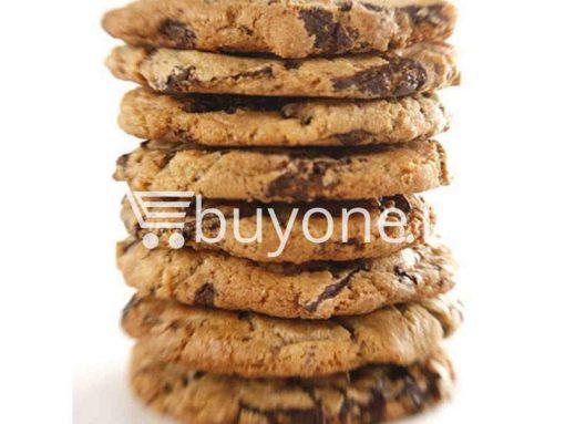 brittania goodday choco chip cookies pack new food items sale offer in sri lanka buyone lk 4 510x383 - Brittania Goodday Choco Chip Cookies Pack
