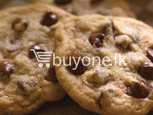 brittania goodday choco chip cookies pack new food items sale offer in sri lanka buyone lk 5 510x383 - Brittania Goodday Choco Chip Cookies Pack