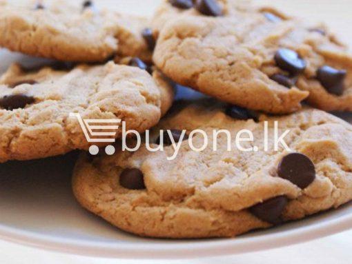 brittania goodday choco chip cookies pack new food items sale offer in sri lanka buyone lk 6 510x383 - Brittania Goodday Choco Chip Cookies Pack