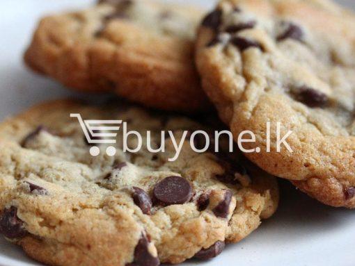 brittania goodday choco chip cookies pack new food items sale offer in sri lanka buyone lk 7 510x383 - Brittania Goodday Choco Chip Cookies Pack