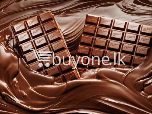 cadbury dairy milk chocolate bar new food items sale offer in sri lanka buyone lk 6 510x383 - Cadbury Dairy Milk Chocolate Bar