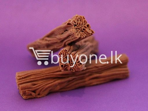 cadbury flake chocolate bar 8 pack new food items sale offer in sri lanka buyone lk 3 510x383 - Cadbury Flake Chocolate Bar 8 Pack