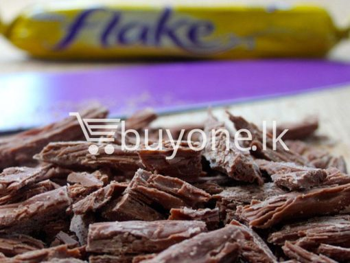cadbury flake chocolate bar 8 pack new food items sale offer in sri lanka buyone lk 4 510x383 - Cadbury Flake Chocolate Bar 8 Pack