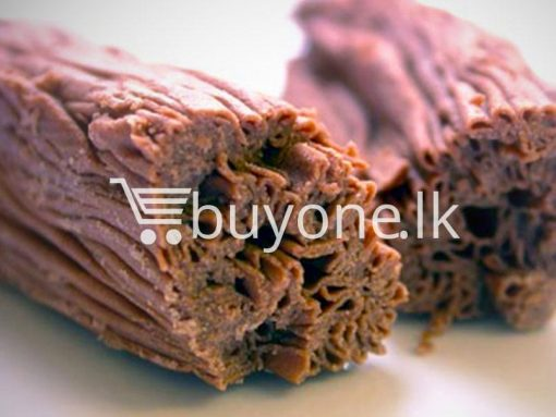 cadbury flake chocolate bar 8 pack new food items sale offer in sri lanka buyone lk 5 510x383 - Cadbury Flake Chocolate Bar 8 Pack