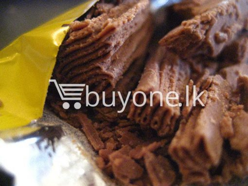 cadbury flake chocolate bar 8 pack new food items sale offer in sri lanka buyone lk 6 510x383 - Cadbury Flake Chocolate Bar 8 Pack