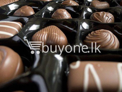 cadbury milk tray chocolate hampers new food items sale offer in sri lanka buyone lk 2 510x383 - Cadbury Milk Tray Chocolate Hampers