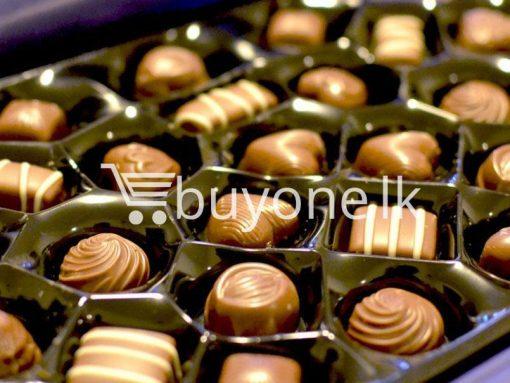 cadbury milk tray chocolate hampers new food items sale offer in sri lanka buyone lk 4 510x383 - Cadbury Milk Tray Chocolate Hampers