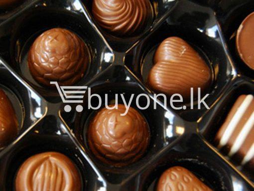 cadbury milk tray chocolate hampers new food items sale offer in sri lanka buyone lk 6 510x383 - Cadbury Milk Tray Chocolate Hampers