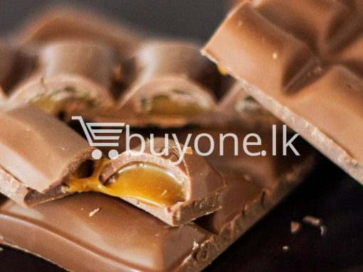 galaxy caramel chocolate bar new food items sale offer in sri lanka buyone lk 4 510x383 - Galaxy Caramel Chocolate Bar