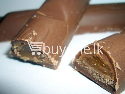 galaxy caramel chocolate bar new food items sale offer in sri lanka buyone lk 6 510x383 - Galaxy Caramel Chocolate Bar