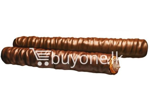 galaxy flutes chocolate new food items sale offer in sri lanka buyone lk 2 510x383 - Galaxy Flutes Chocolate