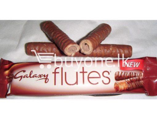 galaxy flutes chocolate new food items sale offer in sri lanka buyone lk 5 510x383 - Galaxy Flutes Chocolate