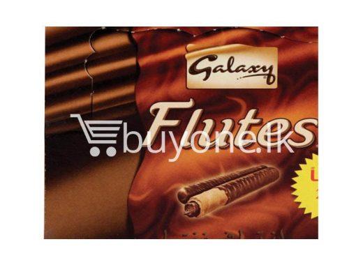 galaxy flutes chocolate new food items sale offer in sri lanka buyone lk 510x383 - Galaxy Flutes Chocolate