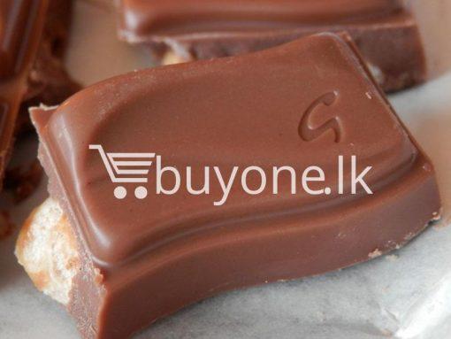 galaxy hazelnut chocolate bar new food items sale offer in sri lanka buyone lk 2 510x383 - Galaxy Hazelnut Chocolate Bar