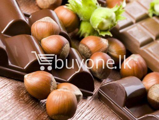 galaxy hazelnut chocolate bar new food items sale offer in sri lanka buyone lk 3 510x383 - Galaxy Hazelnut Chocolate Bar