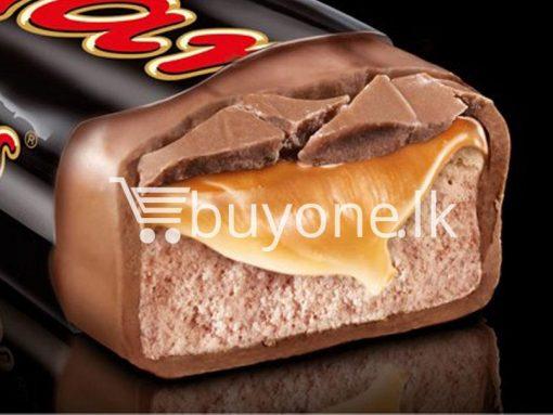 mars chocolate per piece new food items sale offer in sri lanka buyone lk 5 510x383 - Mars Chocolate Per Piece - Small