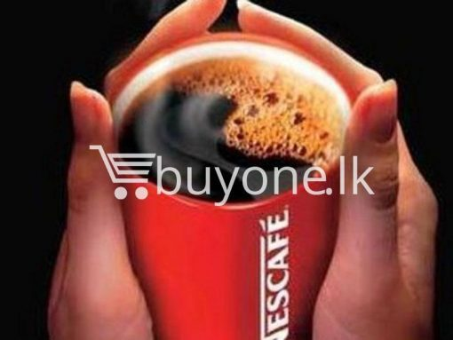 nestle nescafe classic 200g offer buyone lk for sale sri lanka 2 510x383 - Nestle Nescafe Classic 200g