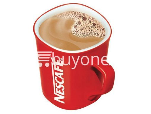 nestle nescafe classic 200g offer buyone lk for sale sri lanka 3 510x383 - Nestle Nescafe Classic 200g