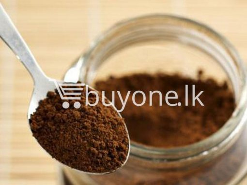 nestle nescafe classic 200g offer buyone lk for sale sri lanka 4 510x383 - Nestle Nescafe Classic 200g