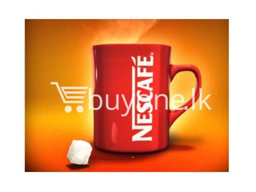 nestle nescafe classic 200g offer buyone lk for sale sri lanka 510x383 - Nestle Nescafe Classic 200g
