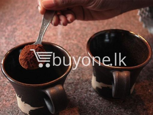 nestle nescafe classic 200g offer buyone lk for sale sri lanka 6 510x383 - Nestle Nescafe Classic 200g