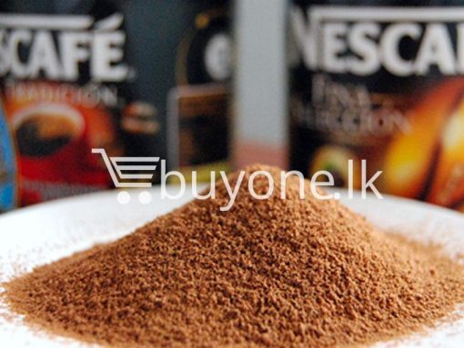 nestle nescafe classic 200g offer buyone lk for sale sri lanka 7 510x383 - Nestle Nescafe Classic 200g