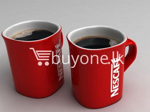 nestle nescafe classic 200g offer buyone lk for sale sri lanka 8 510x383 - Nestle Nescafe Classic 200g