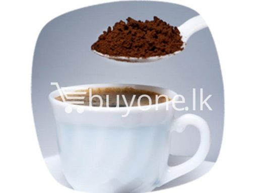 nestle nescafe classic 200g offer buyone lk for sale sri lanka 9 510x383 - Nestle Nescafe Classic 200g
